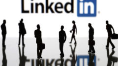 linkedin-security-2