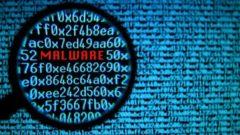 malware-5