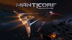 manticore_galaxy_fire
