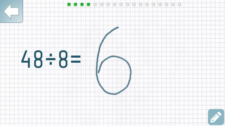 math1-2