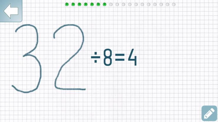 math3-3