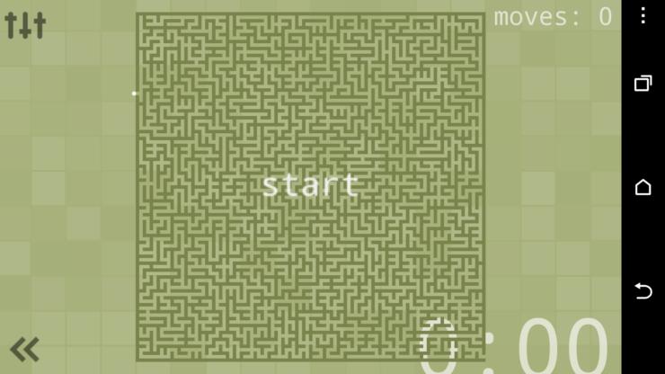maze3