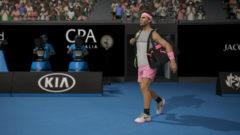 nadal_entering_court