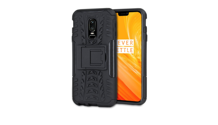 oneplus-6-leak-case-1