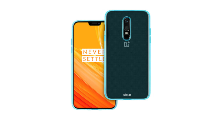 oneplus-6-leak-case-3
