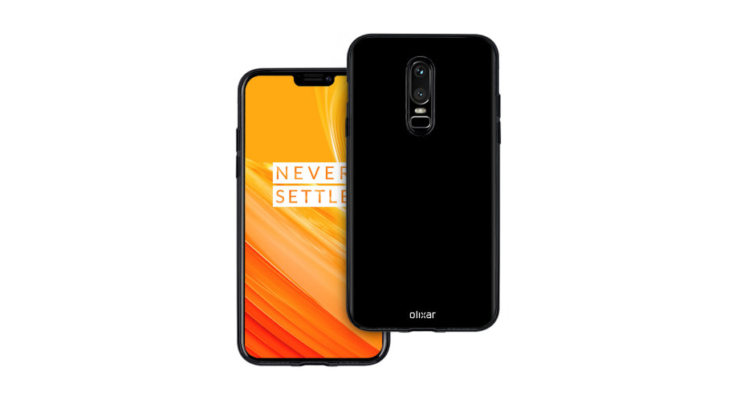 oneplus-6-leak-case-4