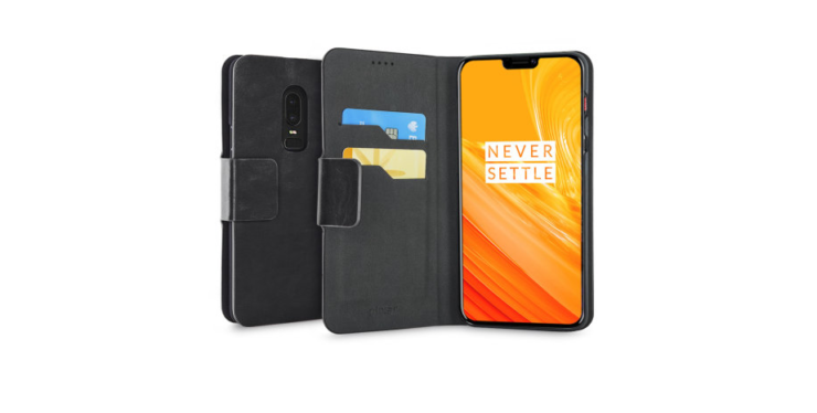 oneplus-6-leak-case-5