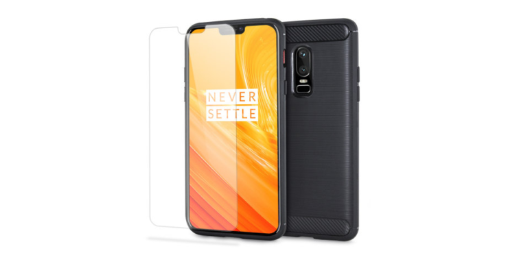 oneplus-6-leak-case-6