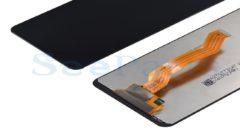 para-htc-u12-pantalla-lcd-pantalla-t-ctil-digitizador-asamblea-5-7-piezas-de-reparaci-n-4-2