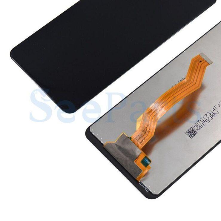 para-htc-u12-pantalla-lcd-pantalla-t-ctil-digitizador-asamblea-5-7-piezas-de-reparaci-n-4
