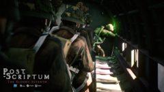 post_scriptum_paratroopers