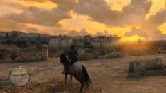 rdr_4k_sunset