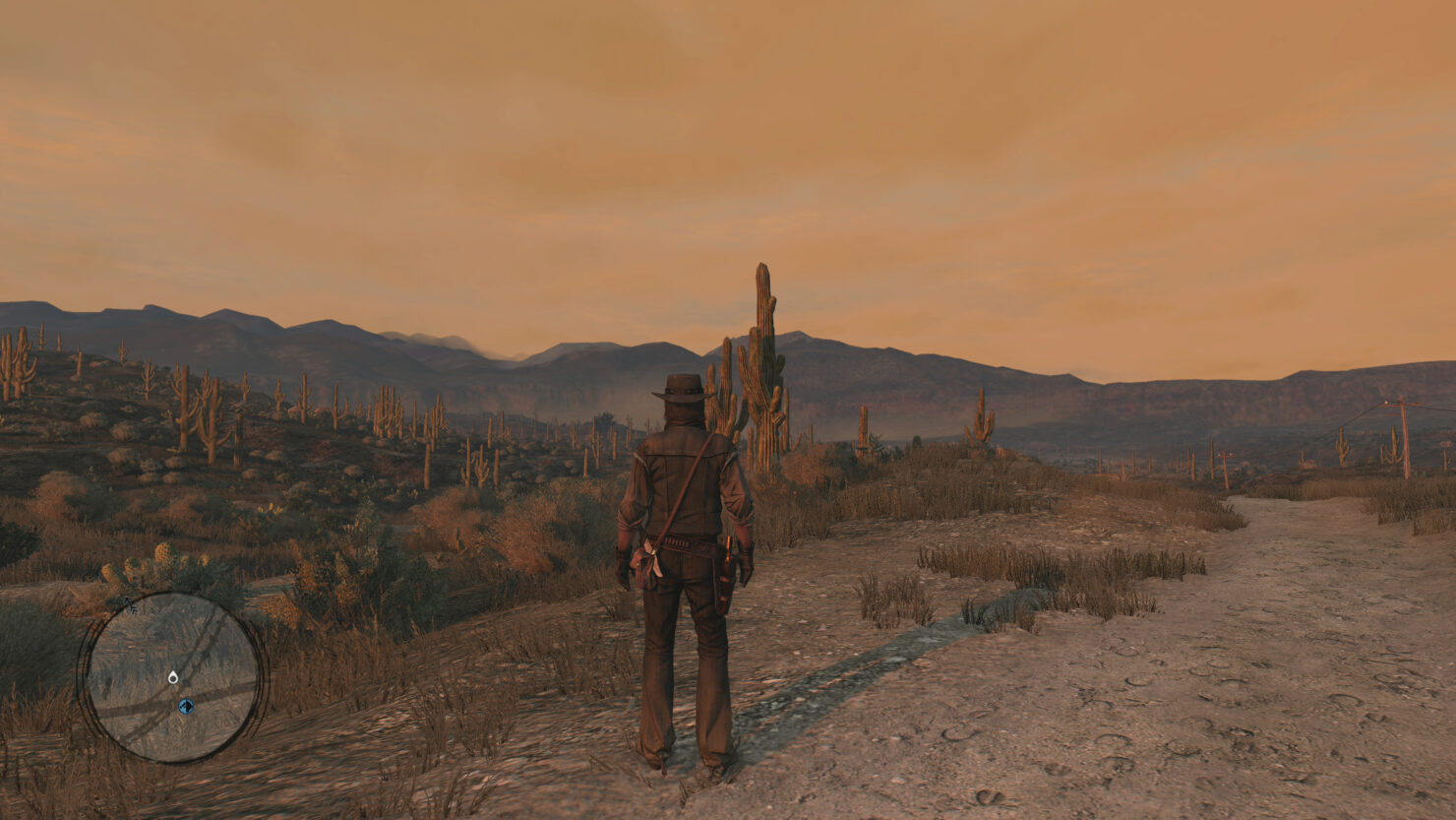 red-dead-redemption-xbox-one-x-2