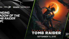 shadow-of-the-tomb-raider-reveal-newsfeed