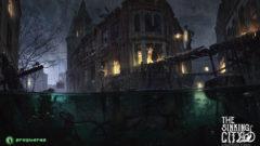 sinking-city-2