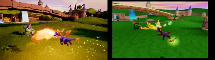 spyro_leak_comparison_1