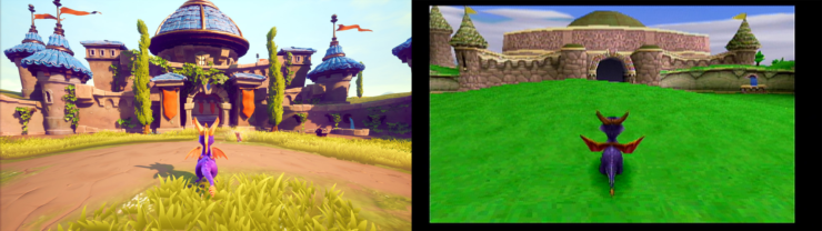 spyro_leak_comparison_2