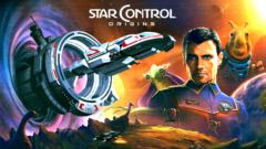 star_control_art