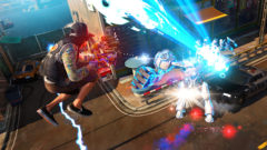 sunset-overdrive-xbox-one-x-patch