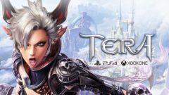 tera_console