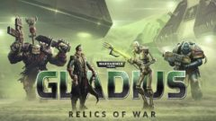 warhammer40k_gladius_art