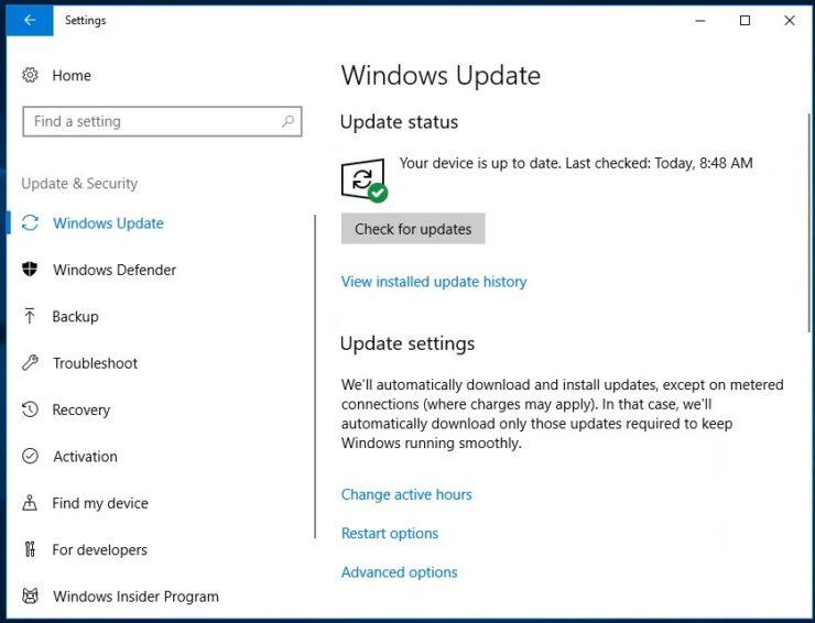 windows-10-april-2018-update-5