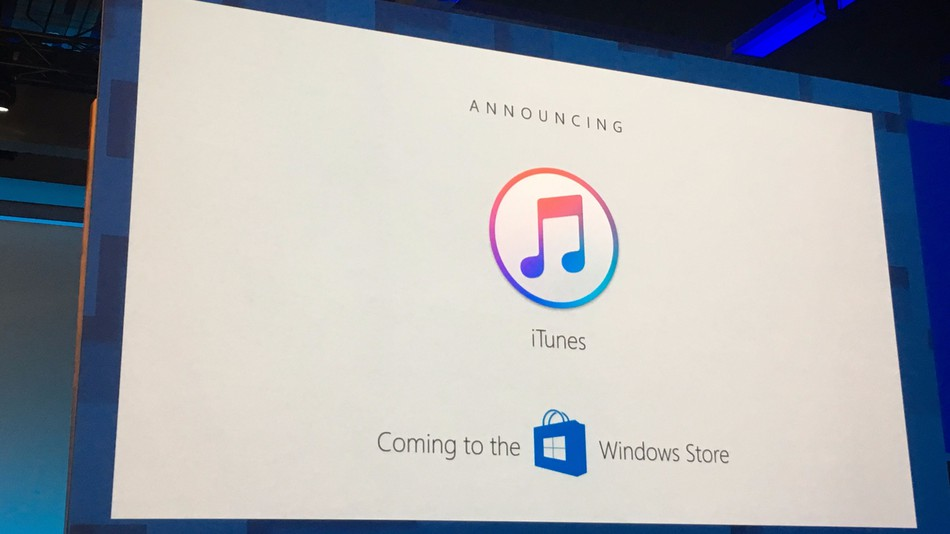 If you can't install or update iTunes for Windows - Apple ...