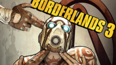xbox-borderlands-3-marketing