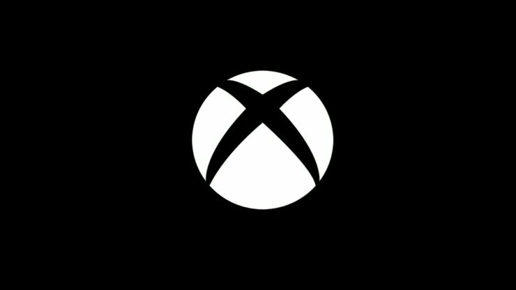 new xbox one update april xbox one future xbox