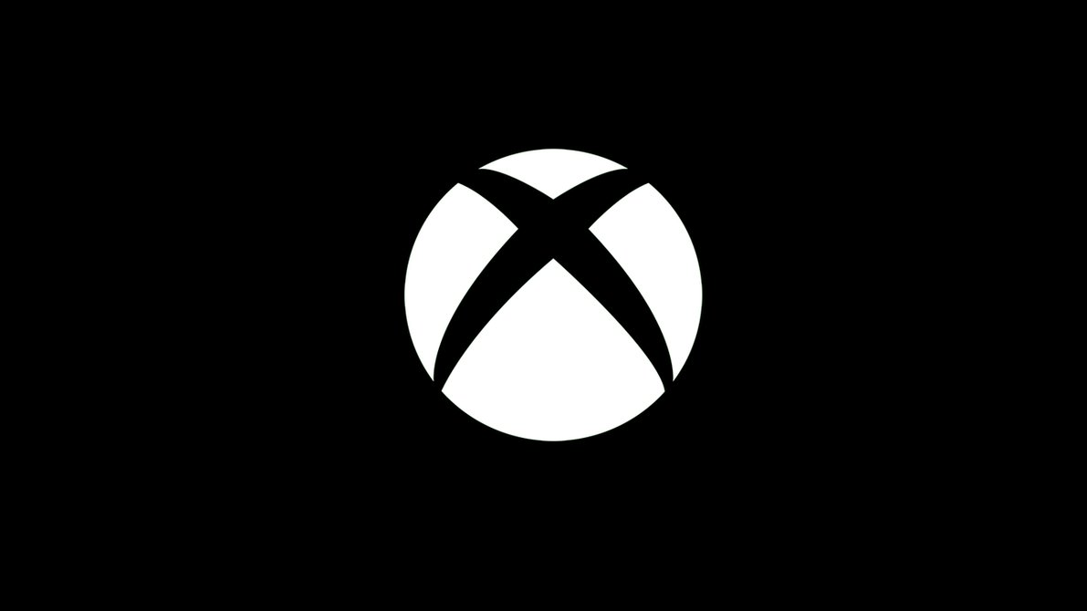 how to change the xbox update option