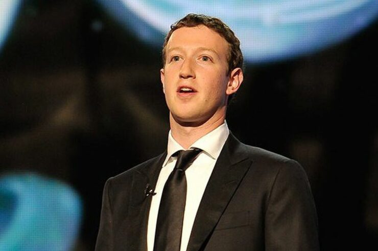 watch zuckerberg suit