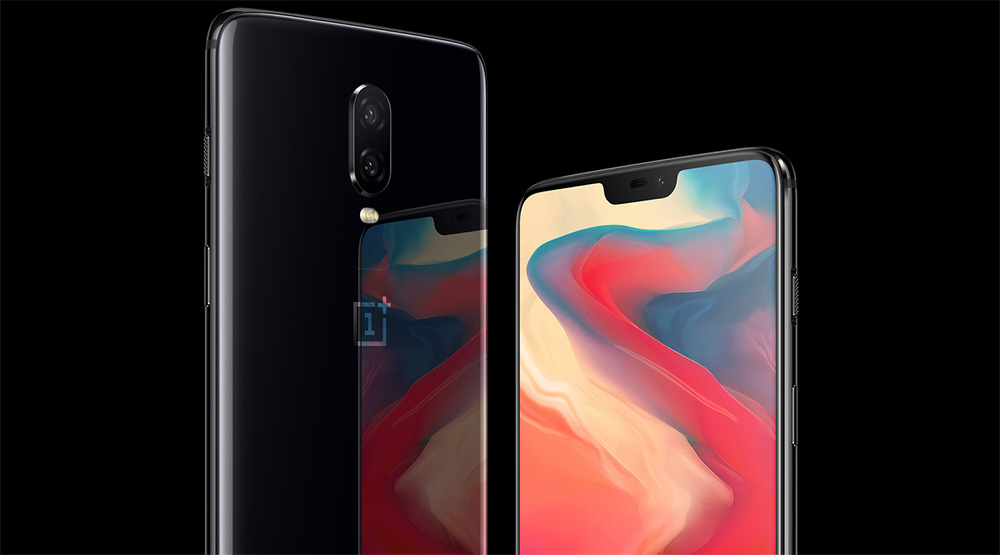 OnePlus 6 vs OnePlus 5T - Is It Worth the Upgrade or Not?
