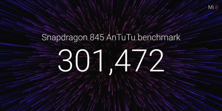 145719bjfmsggqmuf6ddlz