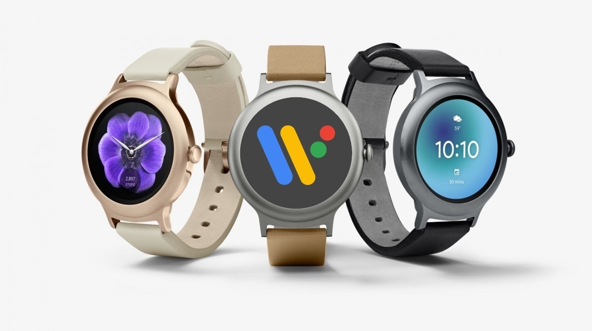 Pixel Branded Smartwatch Could Be Arriving This Fall