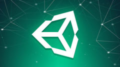 30-minute-unity-bootcamp-bundle