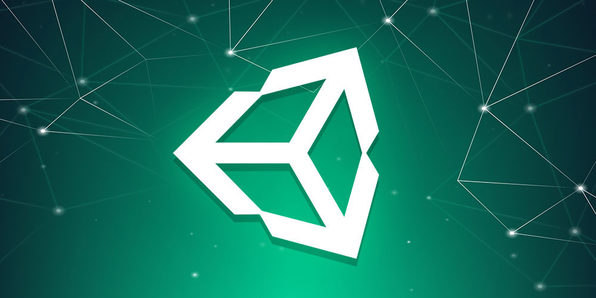 30 Minute Unity Bootcamp Bundle