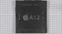 Apple A12 SoC Allegedly Obtains 5,200 Points in Geekbench, Marking a 24-30% Performance Improvement Over A11 Bionic