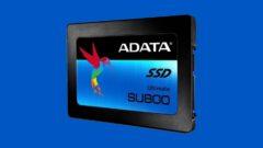 adata-ssd-discount
