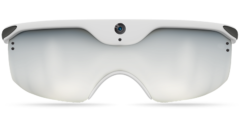 ar-glasses-4