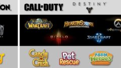 activision-blizzard-early-release-01-the-games-header