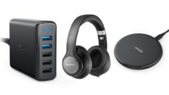 anker-deals-vortex-speed-5-pad-5