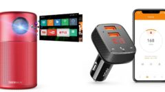 anker-nebula-and-fm-transmitter-deals