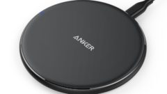 anker-powerport-wireless-5-pad