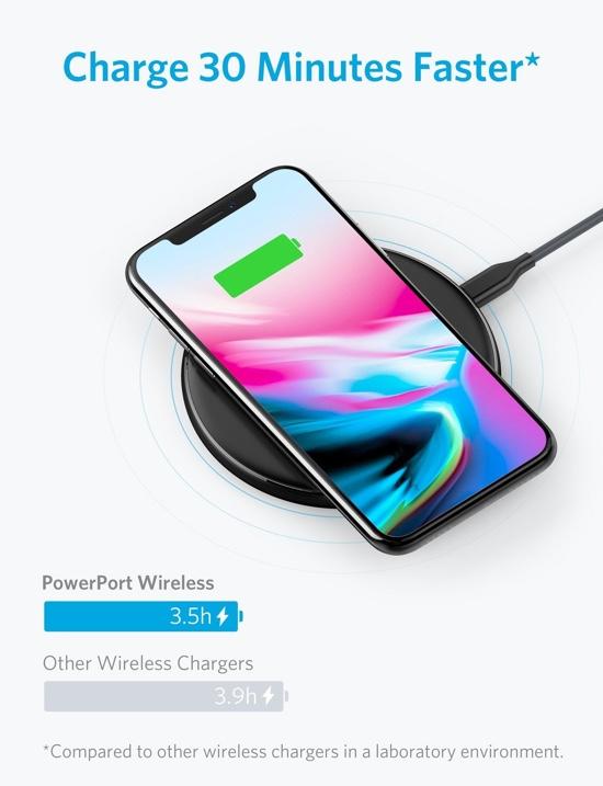 anker-powerport-wireless-5-port-1