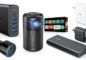 anker-massive-usb-pd-sale