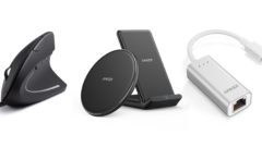 anker-wireless-charging-bundle-and-dongles