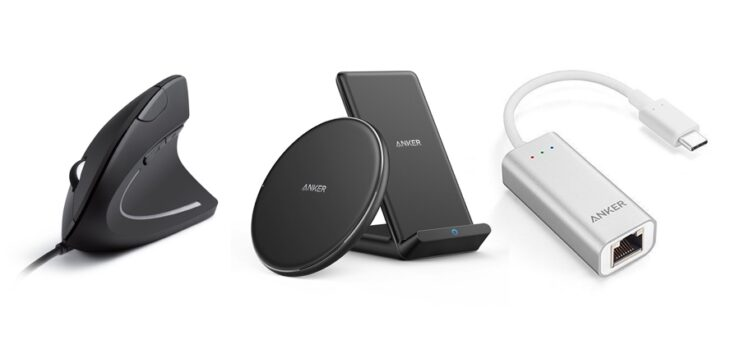 Wireless Charging bundle