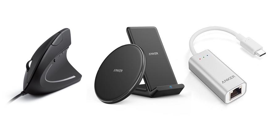 Wireless Charging bundle