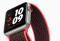 apple-watch-series-3-11
