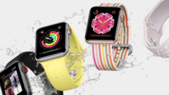 apple-watch-bands-2